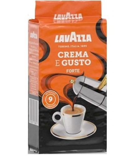 crema e gusto forte-500x500 (1)